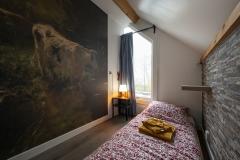 Eenpersoons-slaapkamer-2