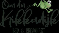 (English) Bed & Breakfast Aalst | Een leuke Bed & Breakfast in de provincie Gelderland